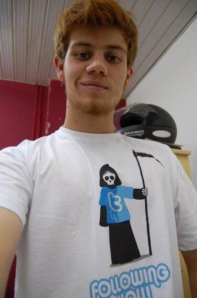 emiliohoffmann's Profile Photo