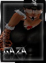 GazaWorld's Profile Photo