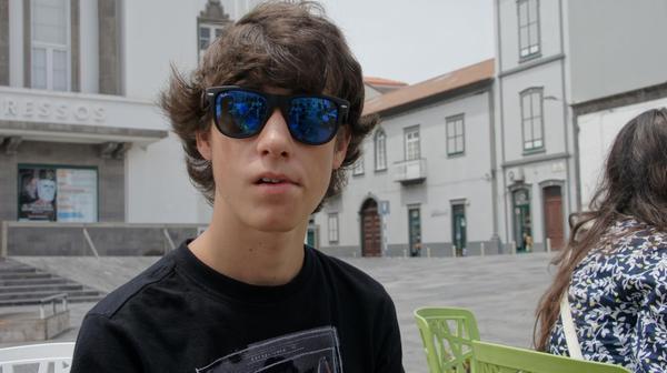 julioabcc's Profile Photo