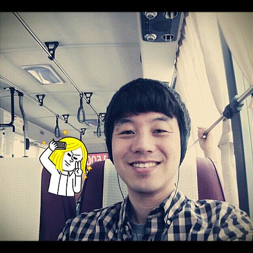 insubi117's Profile Photo