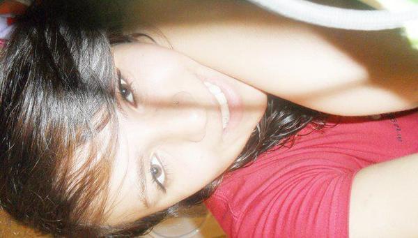 keehm's Profile Photo