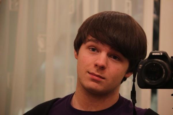 mattieb's Profile Photo