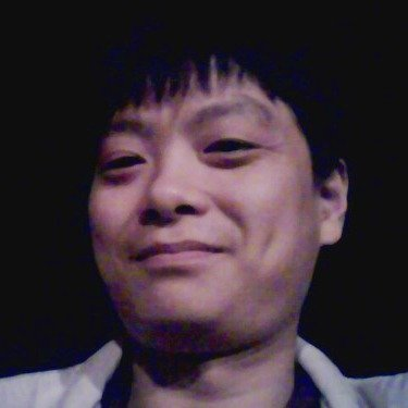 hyuntoe's Profile Photo