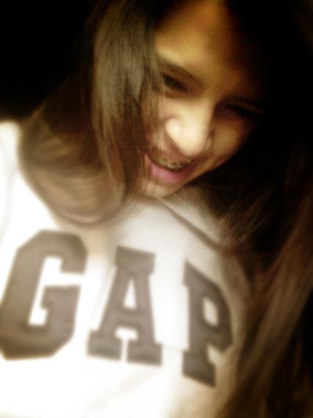 MFlorenciaLujan's Profile Photo