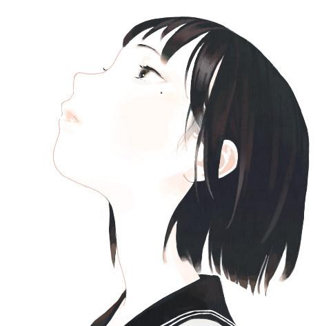 iebony's Profile Photo