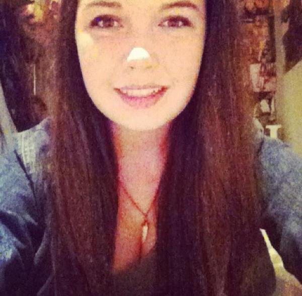 cairney's Profile Photo