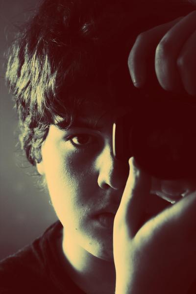 JamesAshford's Profile Photo