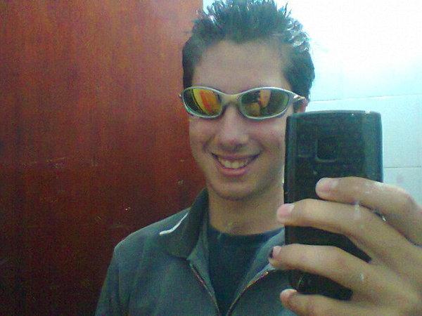pabloperdonati's Profile Photo