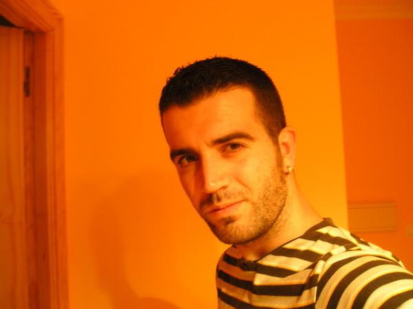 kylix's Profile Photo