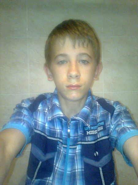 mironlev's Profile Photo