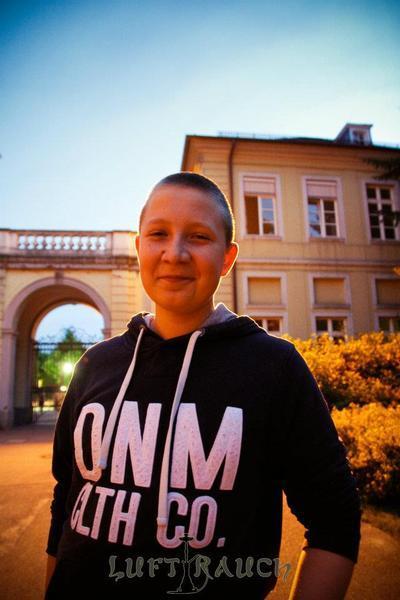 hausmeister1337's Profile Photo