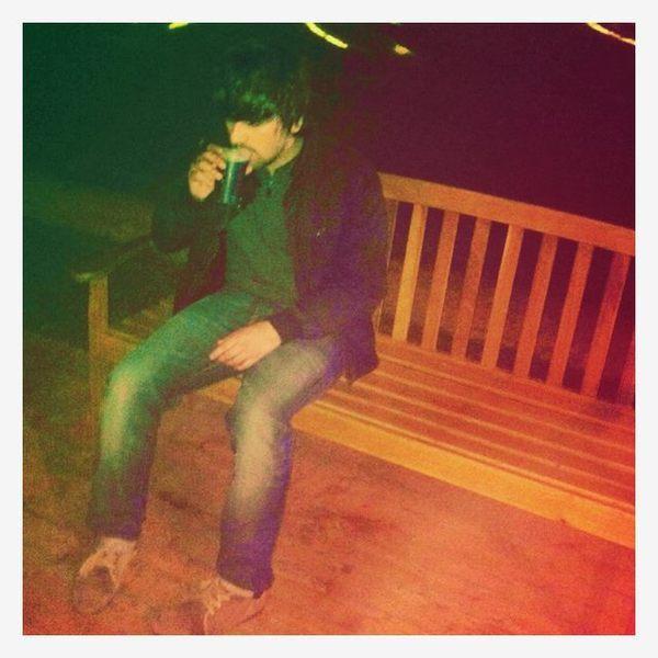 Totats's Profile Photo