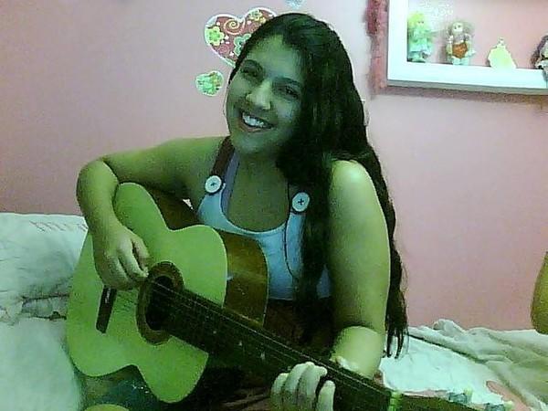 Louhannah's Profile Photo