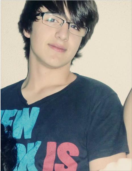 PauHermoso's Profile Photo