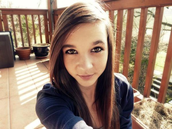 yummyz's Profile Photo