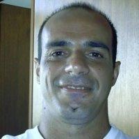 karecao's Profile Photo