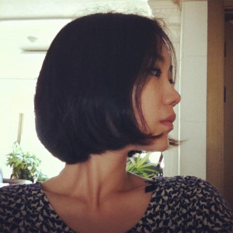 musicplus1's Profile Photo