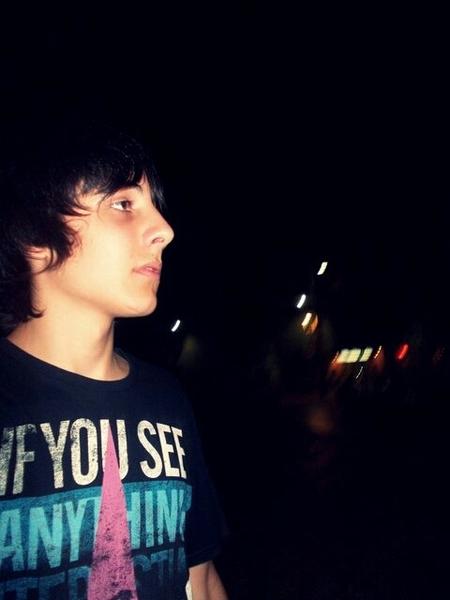 siencondom's Profile Photo