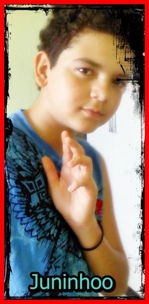 Gilbertobr's Profile Photo