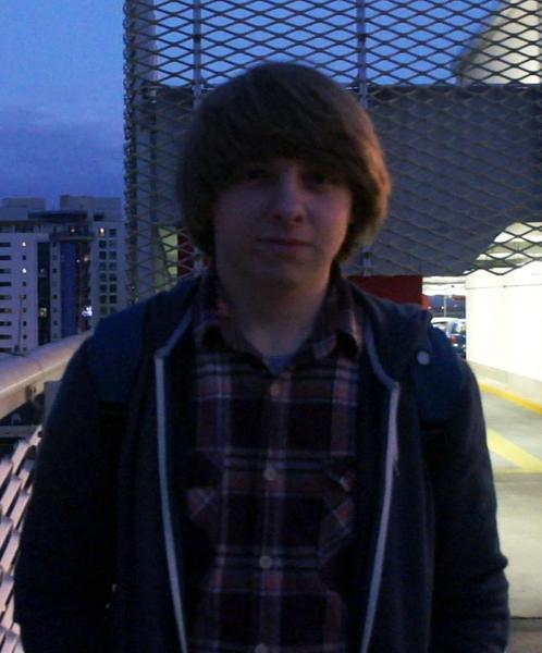 EthanTurner's Profile Photo