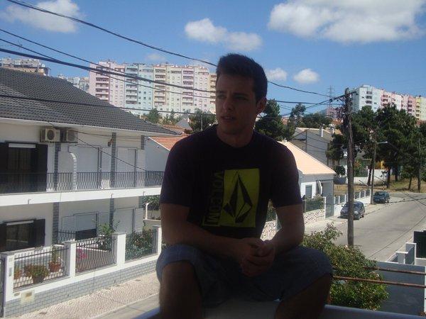 HenriqueL4ges's Profile Photo