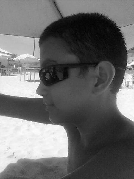 AlexandreJunior95's Profile Photo