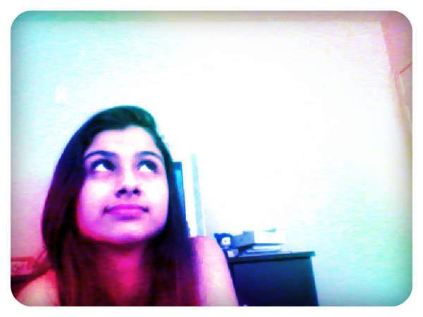 mariaclaratba's Profile Photo