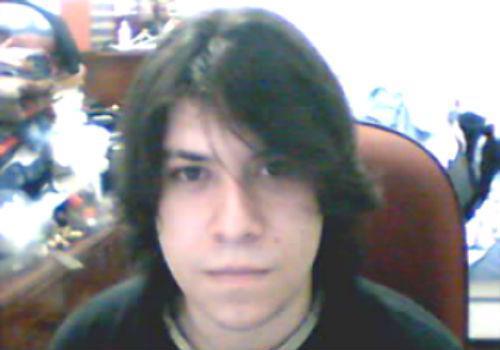 LeoRacham's Profile Photo