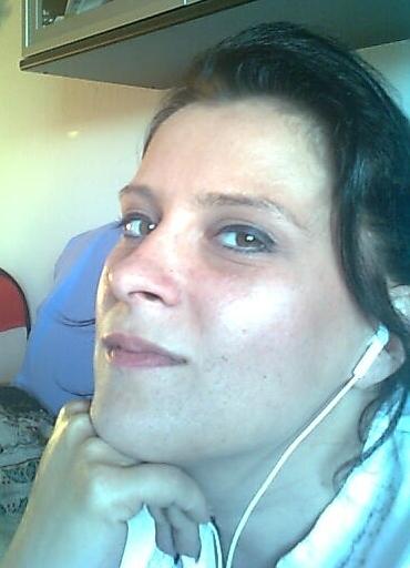 dreimalfun's Profile Photo