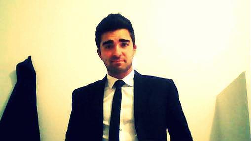 AndreMarquetto's Profile Photo