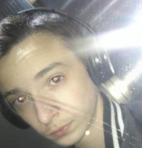 ReedFR's Profile Photo