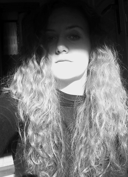 EditaMa's Profile Photo