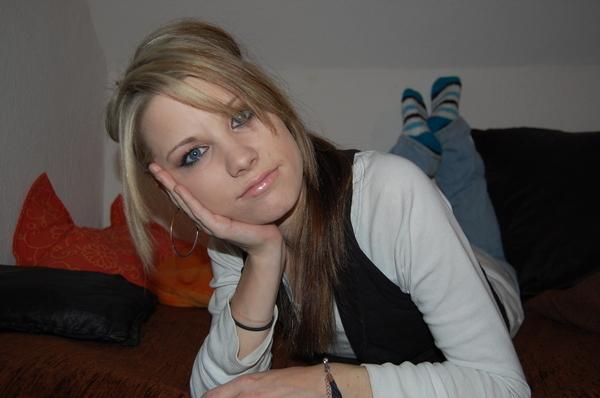 Nessa8819's Profile Photo