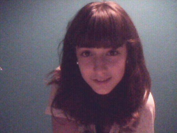 SaraPero's Profile Photo