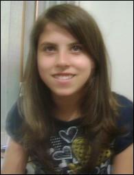 Rafa2604's Profile Photo