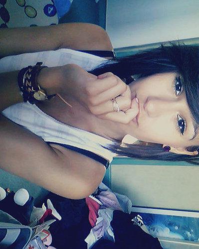 selicerosegale's Profile Photo