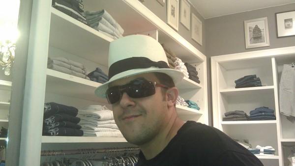 BatuGok89's Profile Photo