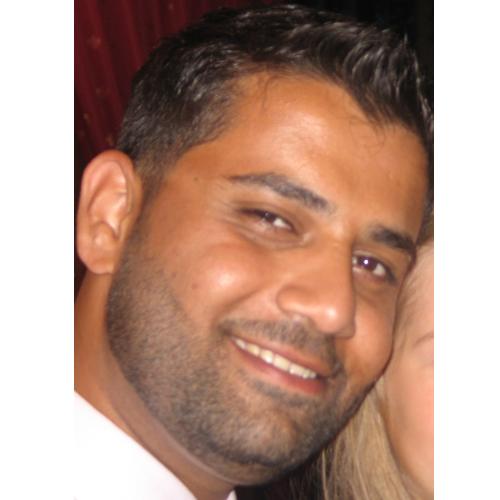 issaqandil's Profile Photo