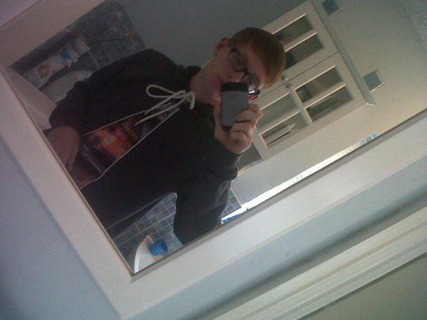 JackCharlesworth's Profile Photo