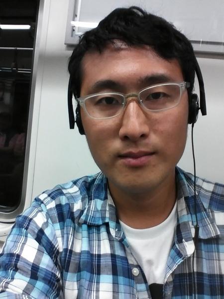 cansmilebcha's Profile Photo