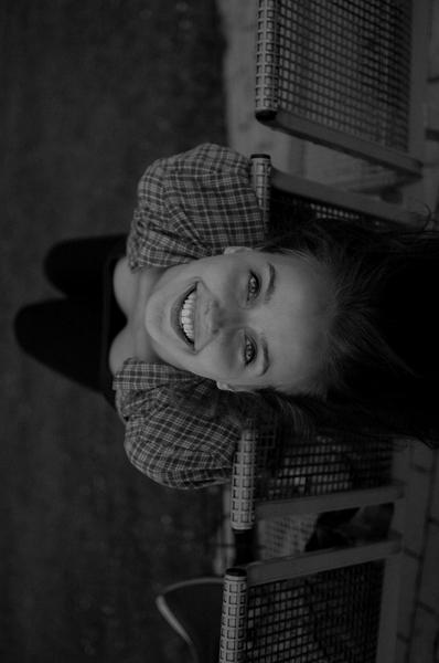 liepinalaura's Profile Photo