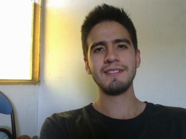 Sabmus's Profile Photo