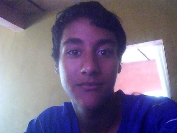 juanquijadamedina's Profile Photo