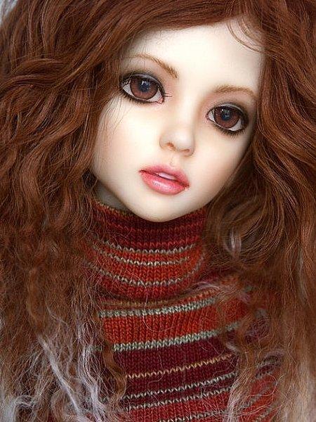id148280324's Profile Photo