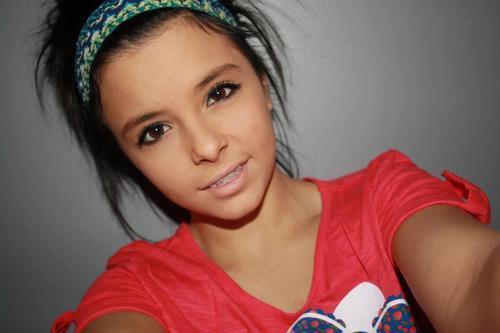 Hannah456's Profile Photo