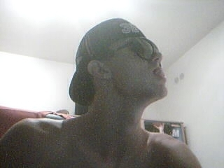 Kritty1337's Profile Photo