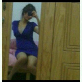 NMo0o's Profile Photo