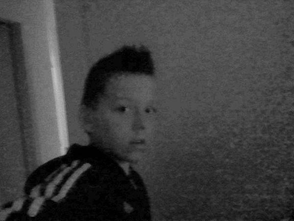 malteoo's Profile Photo