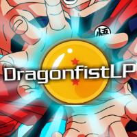 DragonfistLPx's Profile Photo