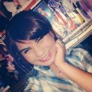 victoriapaiva1's Profile Photo